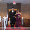 Mandy-Jim-Wedding-2012-184