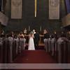 Mandy-Jim-Wedding-2012-209