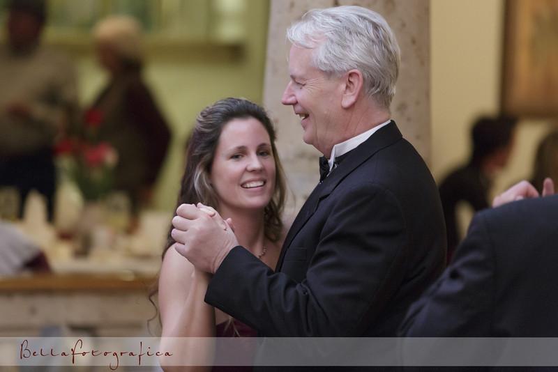 Mandy-Jim-Wedding-2012-534