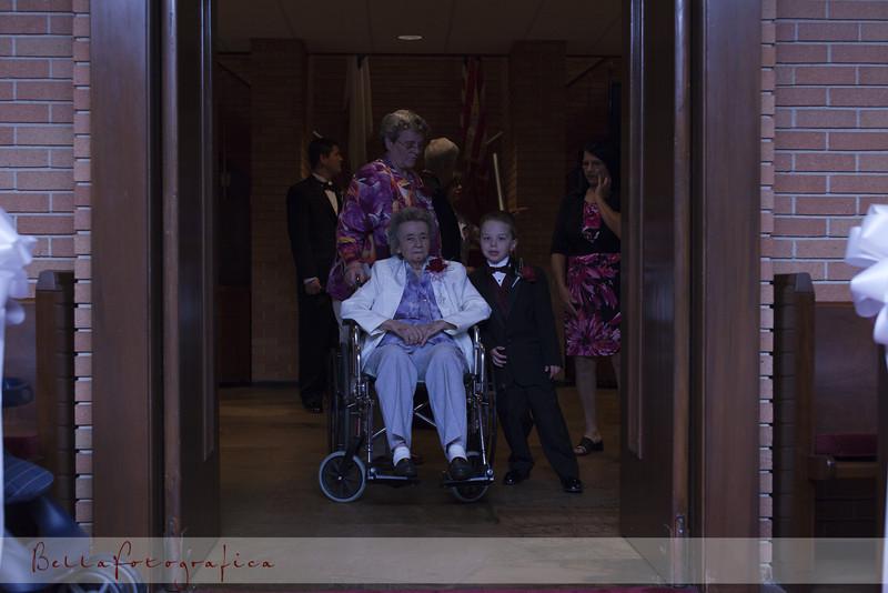 Mandy-Jim-Wedding-2012-158