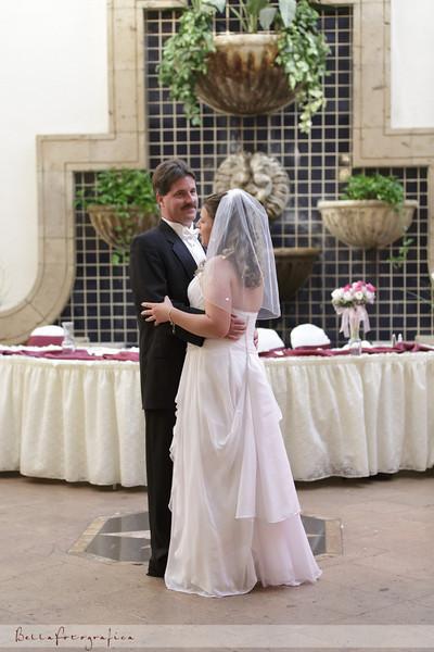 Mandy-Jim-Wedding-2012-461