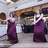 Mandy-Jim-Wedding-2012-512