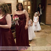 Mandy-Jim-Wedding-2012-153