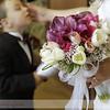 Mandy-Jim-Wedding-2012-273