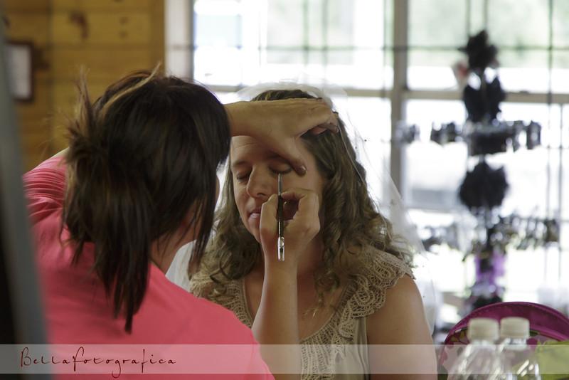 Mandy-Jim-Wedding-2012-019
