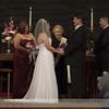 Mandy-Jim-Wedding-2012-241