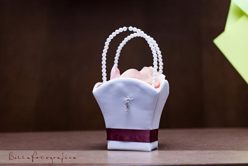 Mandy-Jim-Wedding-2012-147