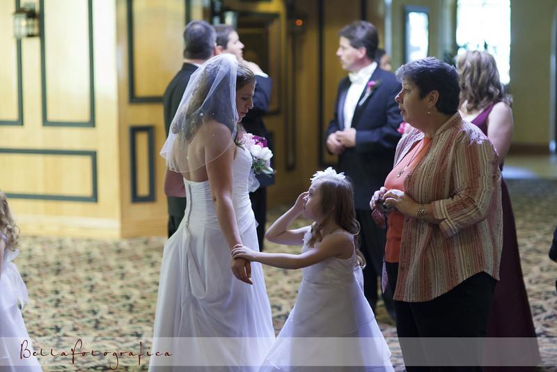 Mandy-Jim-Wedding-2012-374