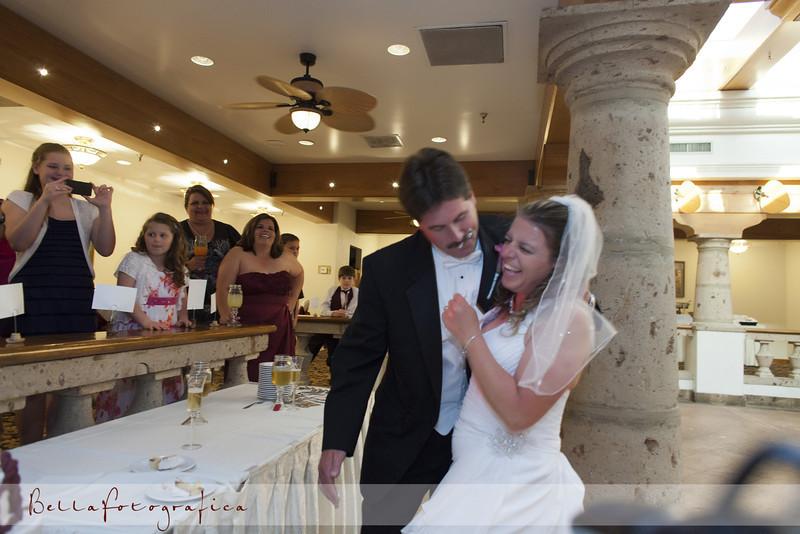 Mandy-Jim-Wedding-2012-494