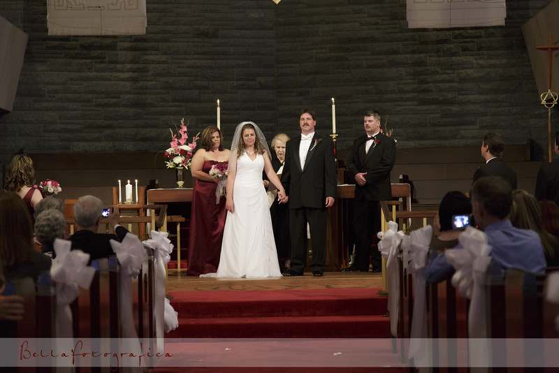 Mandy-Jim-Wedding-2012-249