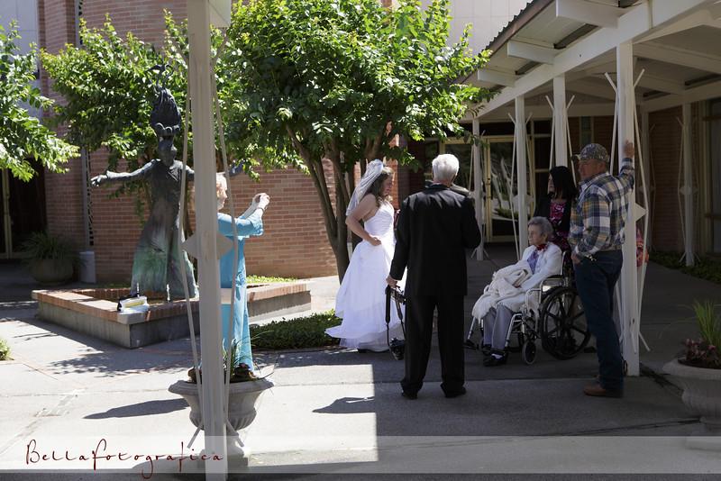 Mandy-Jim-Wedding-2012-317