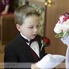 Mandy-Jim-Wedding-2012-272