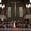 Mandy-Jim-Wedding-2012-202