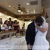 Mandy-Jim-Wedding-2012-496