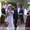 Mandy-Jim-Wedding-2012-372