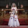 Mandy-Jim-Wedding-2012-304