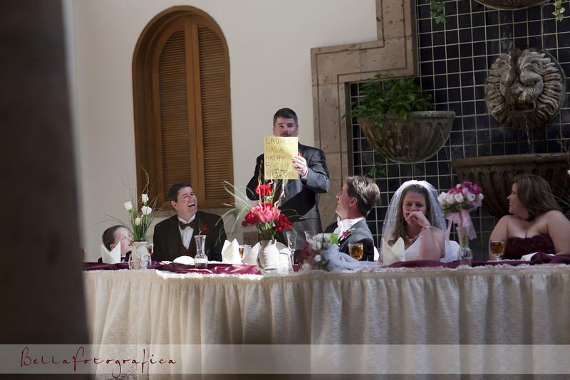 Mandy-Jim-Wedding-2012-392