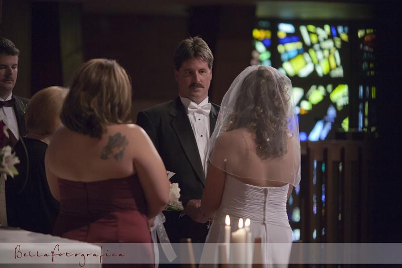 Mandy-Jim-Wedding-2012-248