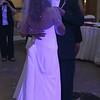 Mandy-Jim-Wedding-2012-577