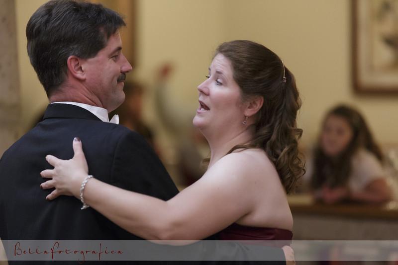 Mandy-Jim-Wedding-2012-535
