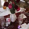 Mandy-Jim-Wedding-2012-354