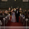 Mandy-Jim-Wedding-2012-259
