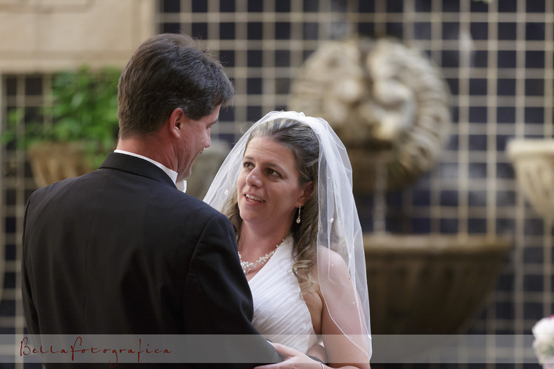 Mandy-Jim-Wedding-2012-457