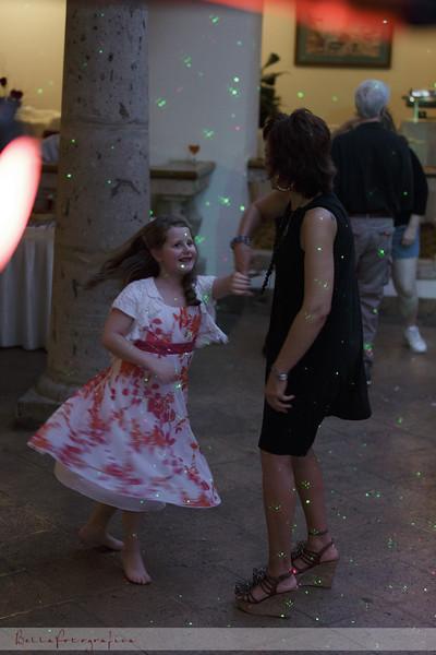 Mandy-Jim-Wedding-2012-571