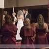 Mandy-Jim-Wedding-2012-246