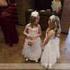 Mandy-Jim-Wedding-2012-163