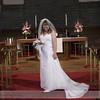 Mandy-Jim-Wedding-2012-302