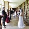 Mandy-Jim-Wedding-2012-267