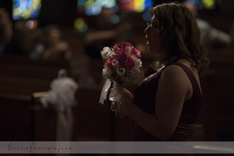 Mandy-Jim-Wedding-2012-260