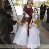 Mandy-Jim-Wedding-2012-320