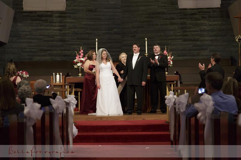 Mandy-Jim-Wedding-2012-251