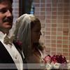 Mandy-Jim-Wedding-2012-166