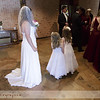 Mandy-Jim-Wedding-2012-161