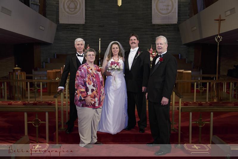 Mandy-Jim-Wedding-2012-309