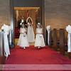 Mandy-Jim-Wedding-2012-191