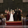 Mandy-Jim-Wedding-2012-247