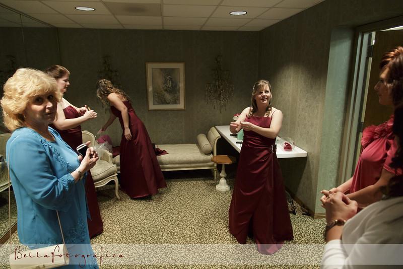 Mandy-Jim-Wedding-2012-109