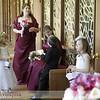 Mandy-Jim-Wedding-2012-269