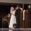 Mandy-Jim-Wedding-2012-227