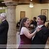 Mandy-Jim-Wedding-2012-542