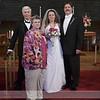 Mandy-Jim-Wedding-2012-310