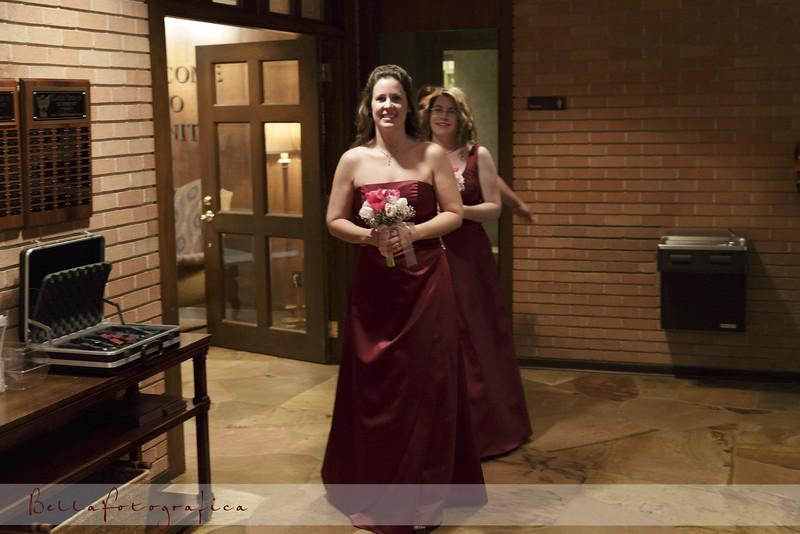 Mandy-Jim-Wedding-2012-152