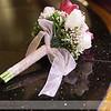 Mandy-Jim-Wedding-2012-362