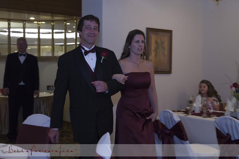 Mandy-Jim-Wedding-2012-381