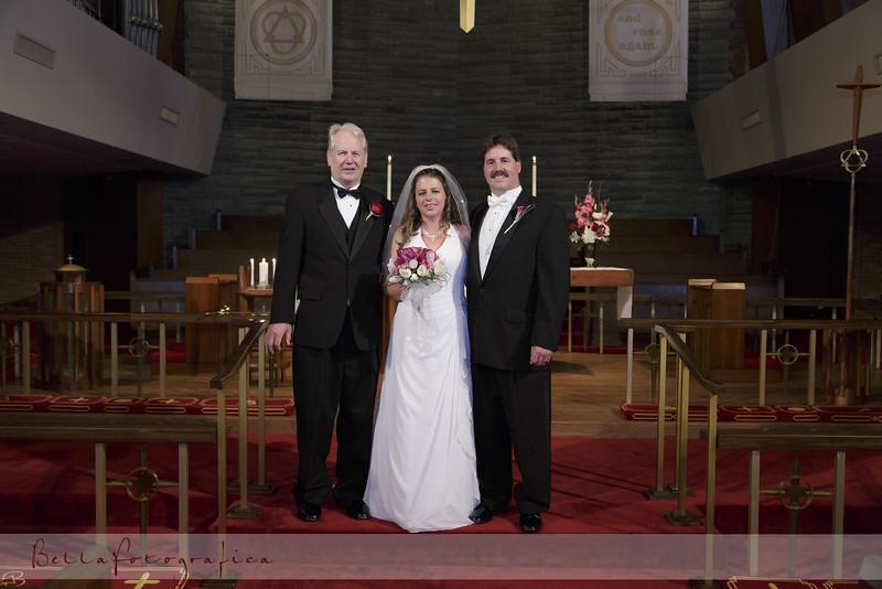 Mandy-Jim-Wedding-2012-311