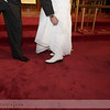 Mandy-Jim-Wedding-2012-313